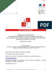 BETA Programme - Rapport Complet