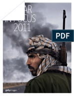 Year in Focus 2011