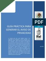 guia_para_el_aviso_de_privacidad