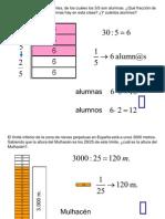 fraciones_maza_1