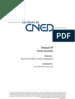 français cp (integral)