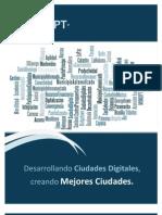 Brochure Munix PT