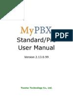 Mypbx pro user manual en session initiation protocol voice over ip mypbx standardpro user manual en fandeluxe Images
