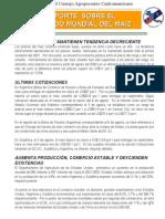 Informe Mercado Mundial_MAIZ