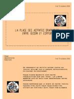 mod_article1415482_1