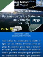 modulo-nc2ba-2-ssb-comunic-por-satelite