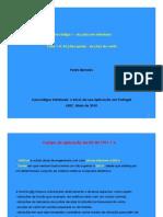 EC1_Parte1-4_LNEC2010_PM