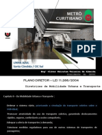 METRO Curitibano Apresentacao Concitiba1