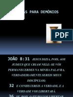portas PARTE 6