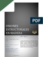 ESTRUCTURA_DE_MADERA