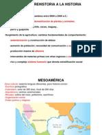 2 Olmecas Tlatilco Cuicuilco 110429042931 Phpapp02