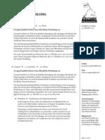 occupyfrankfurt_pressemitteilung-20111024