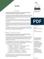 occupyfrankfurt_pressemitteilung-20111028a