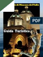 Guida+Turistica+Mazara+Rid