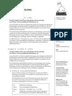 occupyfrankfurt_pressemitteilung-20111101b