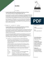 occupyfrankfurt_pressemitteilung-20111111b