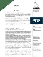 occupyfrankfurt_pressemitteilung-20111227