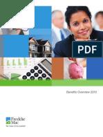 2010 Benefits Brochure