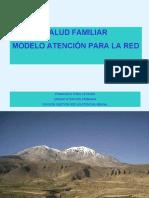 PSA Modelo_salud_familiar (1) Fransisca Toro