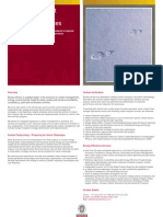 Carbon Footprint Calculation and Reporting Services, PD40