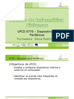 770_Dispositivos_e_Periféricos