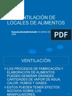 Ventilacin de Locales de Alimentos 1206911088774615 4