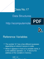 Computer Notes - Data Structures - 17
