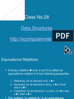 Computer Notes - Data Structures - 28