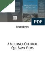 Livro-A Mudanca Cultural Que Salva Vidas