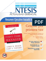 sl+GERENTE+POR+PRIMERA+VEZ