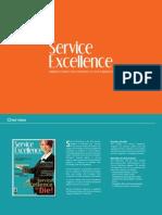 Media+Kit+Service+Excellent