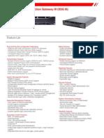 SSG III Product Data Sheet - r1_03