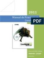 manualcoreldrawx3cociap2011-110207133032-phpapp01
