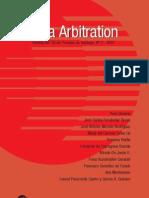 Lima Arbitration n.2