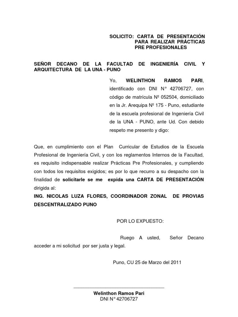 Famoso Gerente De Administración Reanudar Carta De Presentación ...