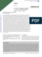 Jonathan D. Servaites et al- Organic solar cells
