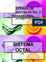 sistemasdenumeracinoctalyhexadecimal-091006174118-phpapp01