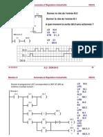 TD Automate et Régulation Industrielle_ MII_ isecs