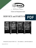 Plugin Sp432 Manual Seaga