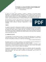 Declaración_para_la_Salud_de_los_Pueblos