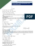 Kiem Loai Tac Dung Muoi Trong Moi Truong Axit_merged
