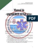 Manual de Primeros Auxilios]