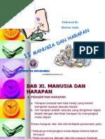 ibd 11