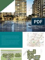 Puri Diplomatic Layouts, Puri Diplomatic Residences, Puri Constructions - 9999189999