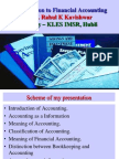57518391 Financial Accounting 1