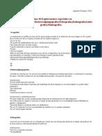 Tema 40-Ginecología UCA