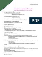 Tema 49-Ginecología UCA