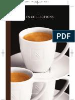 Accessories Catalog 191