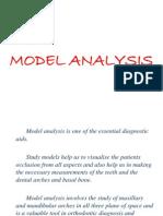 44159559 Model Analysis