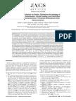 Joseph A. Letizia et al- n-Channel Polymers by Design